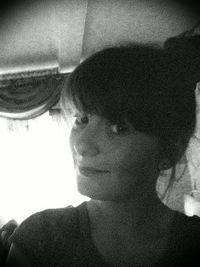 Лена Кулинич, 3 июня 1998, Киев, id159523739