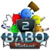 Российское сообщество Babo Violent 2