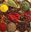 16 специй, полезных для вашего здоровья
