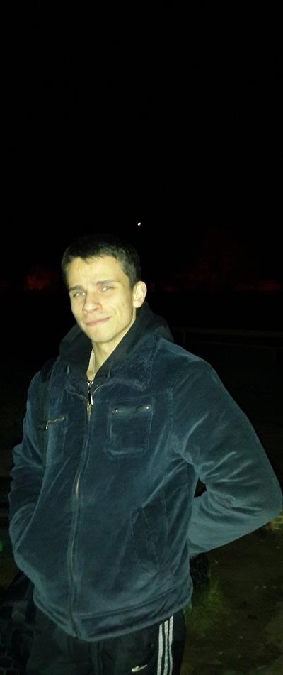 Сергей Фарин, 6 сентября , Запорожье, id48688044