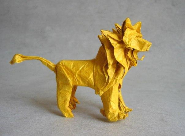 /origami-lev-ot-n-terry