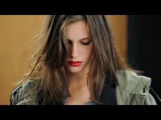 ᴴᴰ молода и прекрасна / jeune & jolie (2013) франсуа озон hd 1080