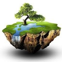Зеленый Мир, 5 января , Череповец, id212184503