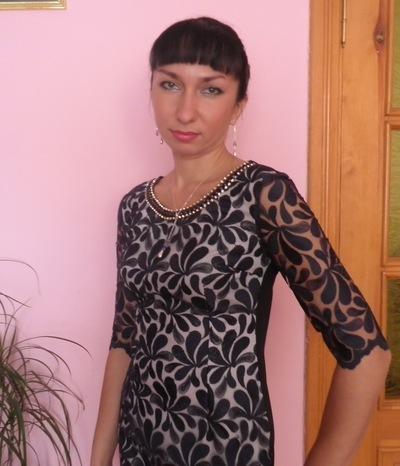 Инна Быкова, 1 апреля , Житомир, id49671281