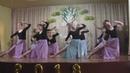 Танец на ДЕНЬ МАТЕРИ Сон про мамуАни Лорак - Снится сон