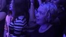 Сатисфакция - Я НЕНАВИЖУ ЭТОТ МИР. Клуб Артишок, Севастополь (13.10.2018)