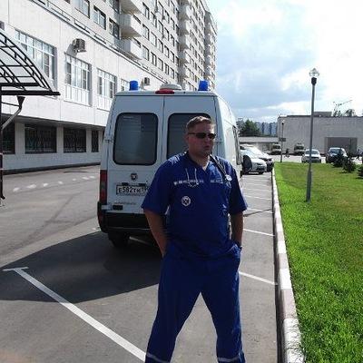 Дмитрий Козлов, 28 ноября 1985, Мценск, id192665136