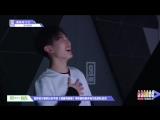[FUNNY] Fear of Ghosts Ep 10 CUT - Trainees Idol Producer 2018 偶像练习生