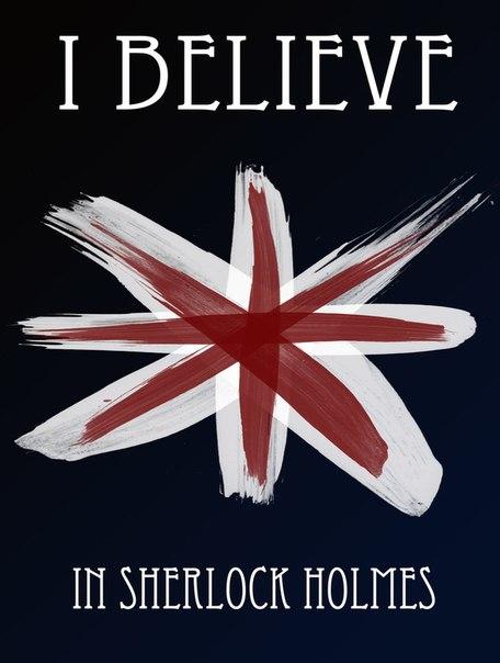 Sherlock Holmes. Anthology
