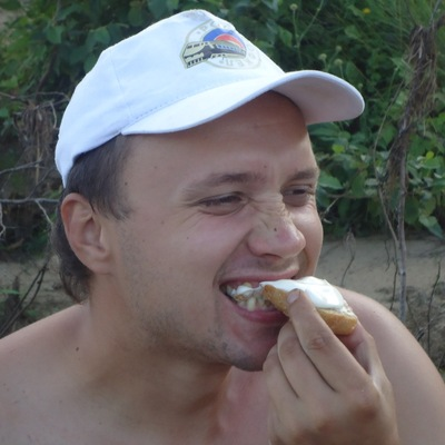 Александр Томилов, 6 июля 1984, Котлас, id41667747