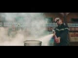 DJ Snake - Magenta Riddim,url