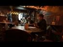 Алан Оуэн — Live