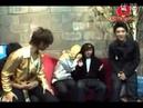 Cute G-Dragon - YouTube