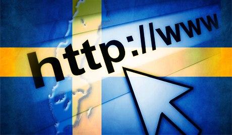 Первый в мире Веб-индекс