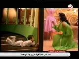 Baba Fein arabic music.flv from tahirzia345@yahoo.com