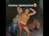 VID_144221115_151233_345.mp4