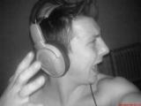 Chicane feat. Marie Brenhan &amp Glenn Morisson - Contact Saltwater (Val Sosnov MushUp)
