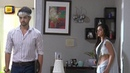 Silsila | Nandini Doubts Kunal's Intentions | Drashti Dhami , Shakti Arora