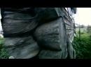 Таинственная Россия Курганская область Охота на русалку 09 07 2013 Док