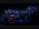 Joe Hisaishi - Studio Ghibli 25 Years Concert