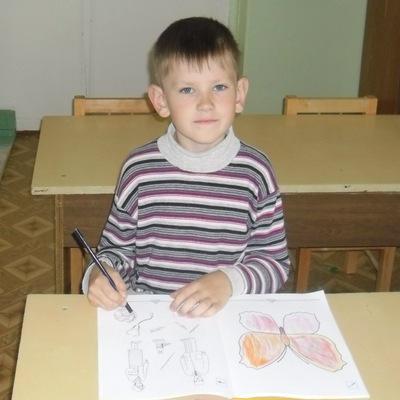 Миша Амельченко, 30 ноября , Рогачев, id143230306
