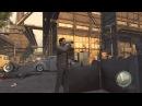Прохождения Mafia 2 - Глава 8 (Неугомонные)