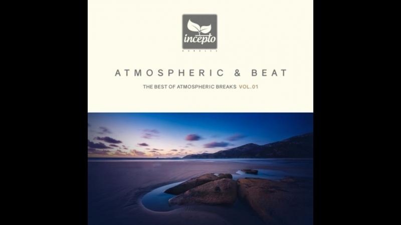 Atmospheric Beat, Vol. 01 by Various Artists (album mix) (Random Erotic Porno Pictures Video)
