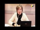 Чипизация младенцев в роддомах в России.Реж. Г.Царёва.mp4