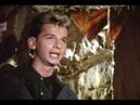 Depeche Mode Love In Itself Official Video
