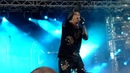RABIA SORDA AMPHI FESTIVAL 2010 : Out of Control [HD]