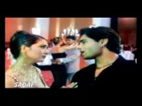 Aankh-Hai-Bhari-Bhari-Aur-Tum-Heartbroken-SonG-HD(Hindi-Lyrics-English-Translations