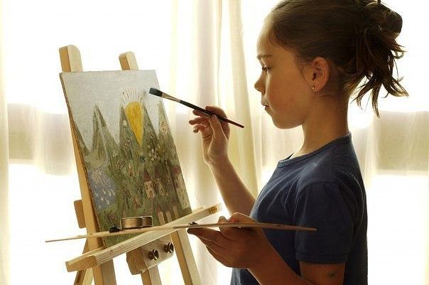 Картинки по запросу Раскрываем таланты малыша!