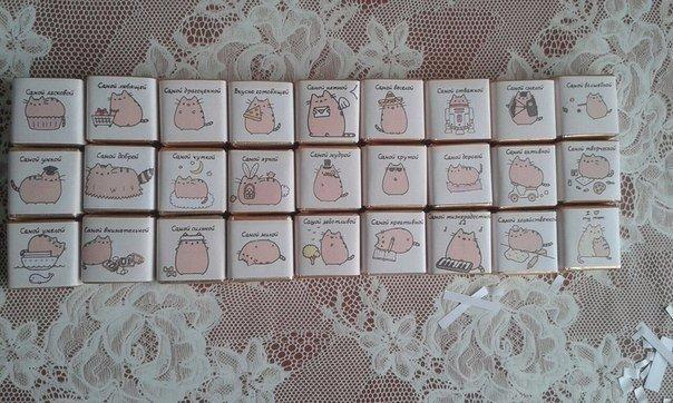 Идеи для подарка на день рождения маме. своими руками