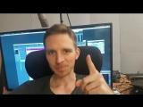Klaas-Rescue Me(Screen Vid)