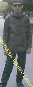 Dmitriy Marandy, 29 октября 1998, Мариуполь, id186241583