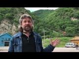 Игумен Евмений. Восхождение на гору интегральной медитации