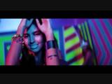 Kevin Roldan , Zion &amp Lennox - PPP(Remix)
