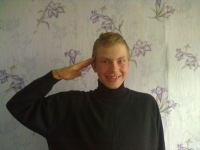 Илья Баланец, 15 ноября 1998, Алапаевск, id180814046