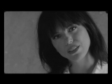 Imelda May - Call Me