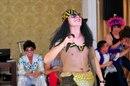 Амоня Айсин фото #29