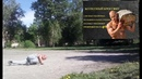 Колхозный кроссфит 116 Кардиотренировка Кроссфит после 40