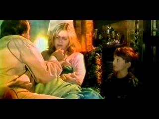 Любительница частного сыска Даша Васильева Фильм шестой Жена моего мужа часть 4