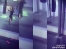 XiaoYing_Video_1532199067821.mp4