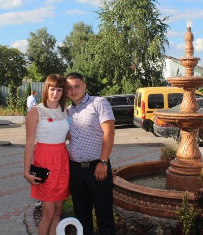 Ирина Фазан, 31 января 1988, Красный Лиман, id17217236
