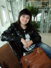 Марія Поник, 1 января , Львов, id99507752