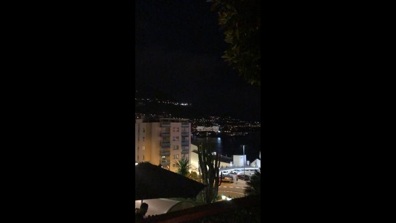 Монако 🇲🇨 Budda bar 🍷💃🏻