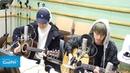 데이식스 DAY6 '어떻게 말해' 라이브 LIVE / 170308[이홍기의 키스 더 라디오]