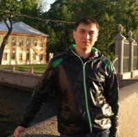 Алексей Коруков