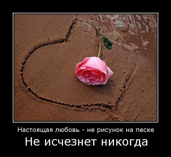 картинки про любовь со смыслом: