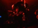 Three Days Grace Live at 9:30 Club, Washington, D.C. 16 Mar. 2004 [NO SOUND]